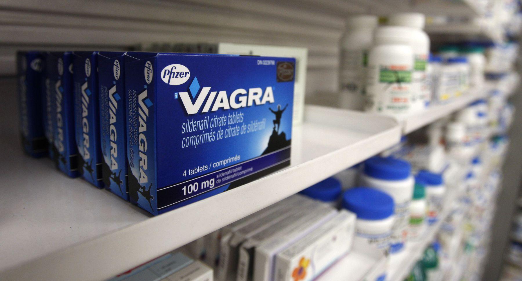Search Viagra Edinburgh Cialis Charles