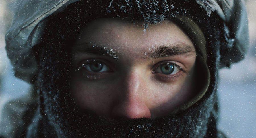В Республики Беларусь  предполагается  самая холодная зима запоследние 100 лет