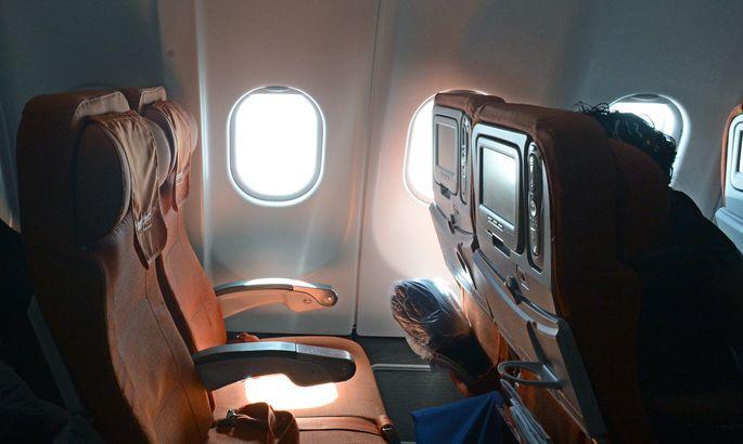 Компания «Аэрофлот» ужесточила требования кпровозу ручной клади