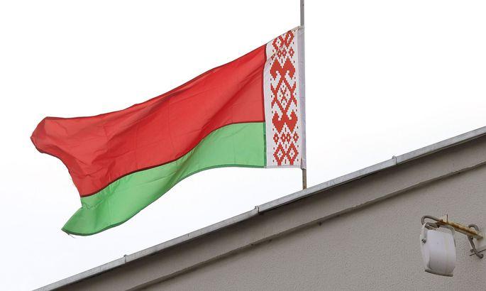 Грушко раскритиковал планы оразмещении базы США вПольше