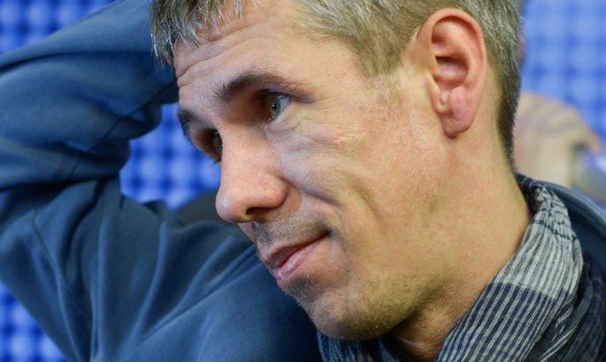 Панин втянул вгей-скандал сГалкиным Баскова иБилана