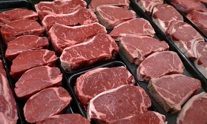 ВLido угодила партия польской говядины. Опасноли есть это мясо?