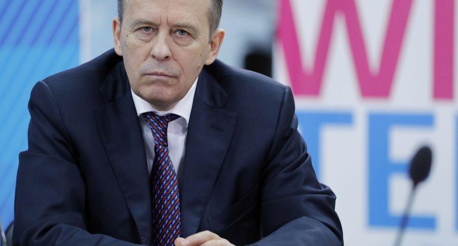 Абылли парень  — Задержание Акрама Азимова