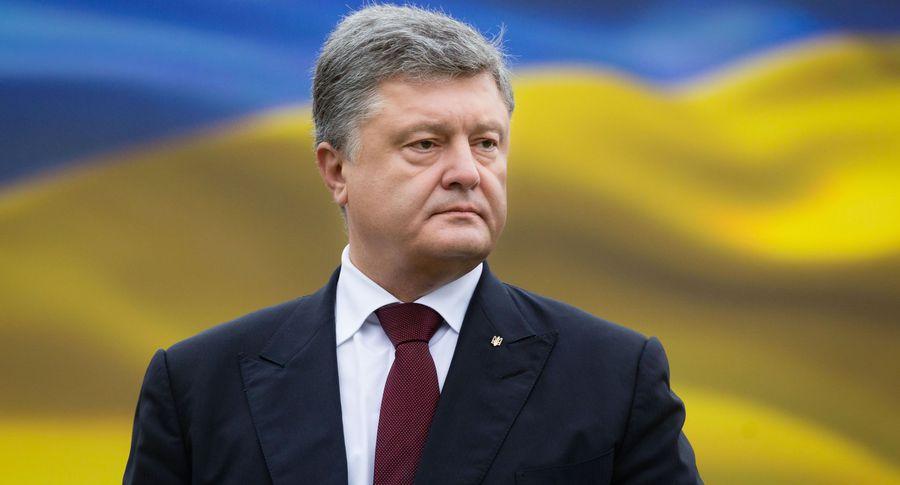 Порошенко: Суд над Януковичем начнется 4мая