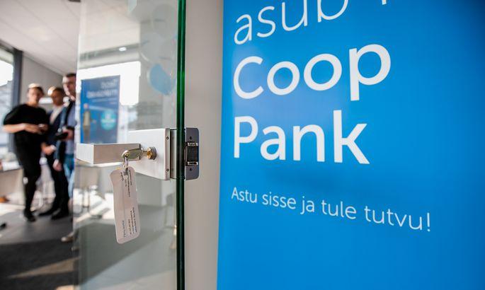 Danske Bank закрывает все свои отделы в Российской Федерации и государствах Балтии