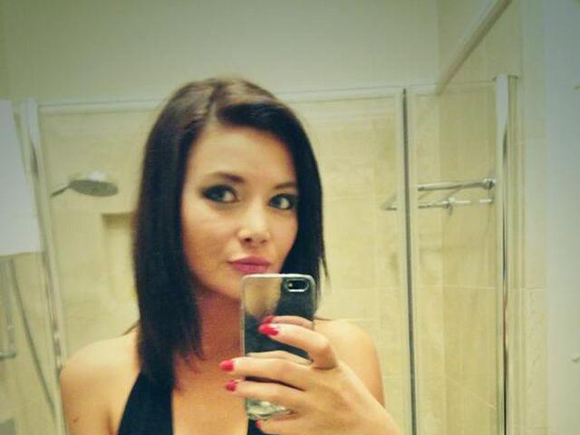 Polina anna photo