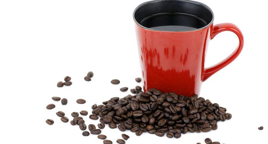 Ученые определили, как кофеин влияет намассу тела