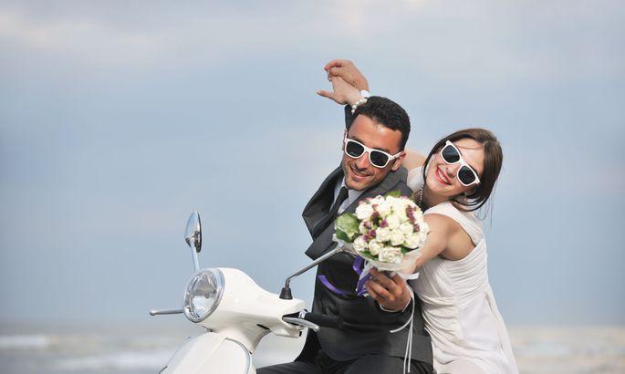 Чем можно удивить гостей на свадьбе и при этом не разориться рекомендации
