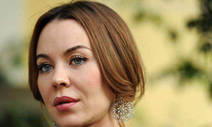 Наоми Кэмпбелл призвала бойкотировать показ Сергеенко из-за расизма