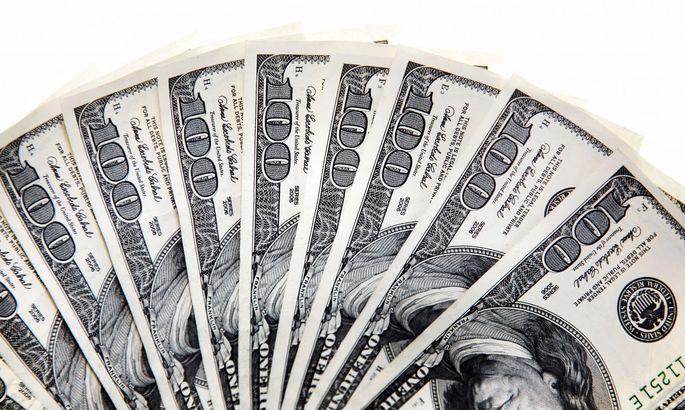 Криптообменник Coinbase передаст налоговикам изсоедененных штатов информацию оклиентах