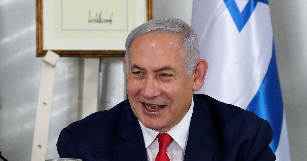 Iisraeli peaministri kinnitusel osaletakse Bahreini konverentsil