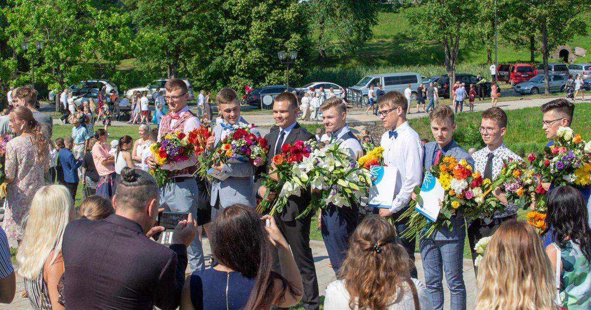 Välisriiki õppima siirdujaid ootab prestiižne stipendium
