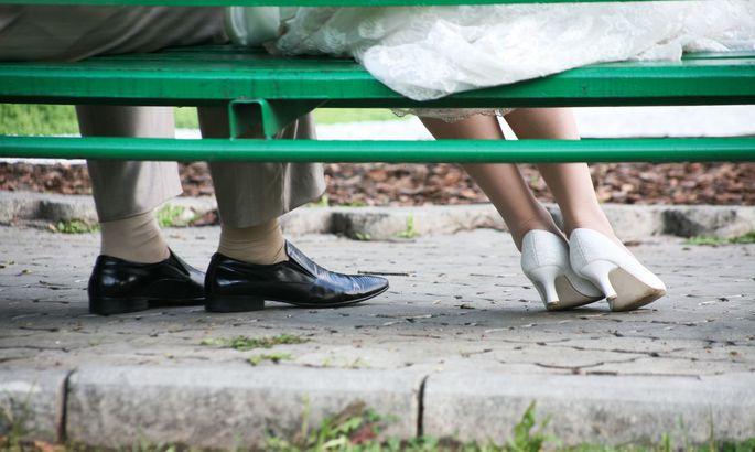 Мама и Юноша Пожилая womadn и молоо человека сцены секса дальше Фильма