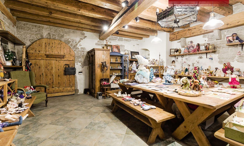 Fotod:  Tallinna vanalinnas pakutakse üht keskajast pärit haruldust müügiks