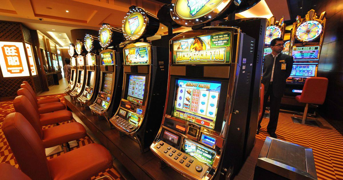 Игровые автоматы онлайн бесплатно gmsdeluxe
