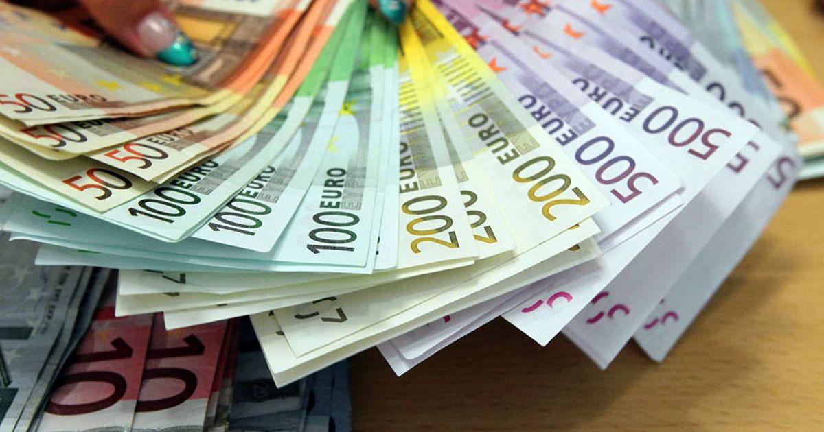 Valitsus plaanib finantssektoris kehtestada kümnetesse miljonitesse ulatuvad trahvid