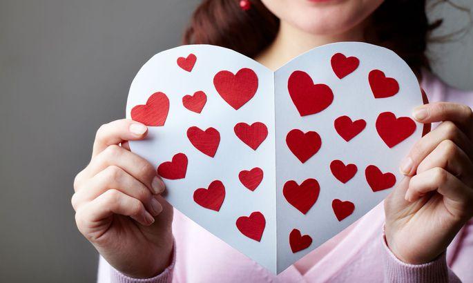 2bc9db33126 Lõbusaid fakte valentinipäeva kohta - Suhted & seks - sõbranna.ee