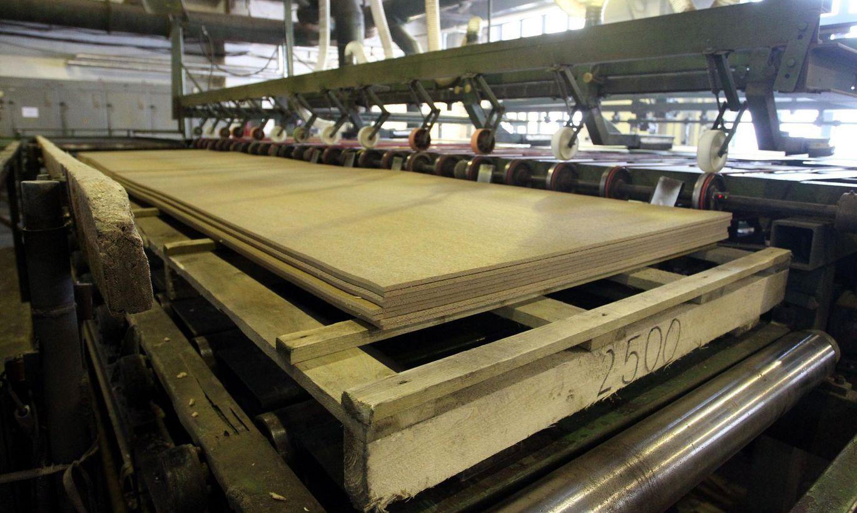 Skano Group AS müüs nõukogu otsuse alusel oma tütarettevõtte Skano Furniture Factory OÜ Wood Export OÜ-le, mis pikki aastaid on olnud Skano Furniture Factory ha