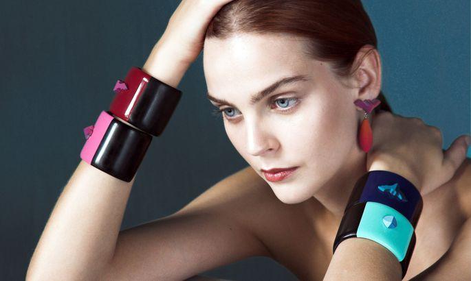 004d9ecb946 Pildid: Tanel Veenre üllatab käevõrukollektsiooniga - Ilu & mood ...
