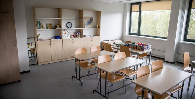 75c05b0dcd5 W3 uudised - Elukohajärgse kooli taotluste vastuvõtt algab Tallinnas ...