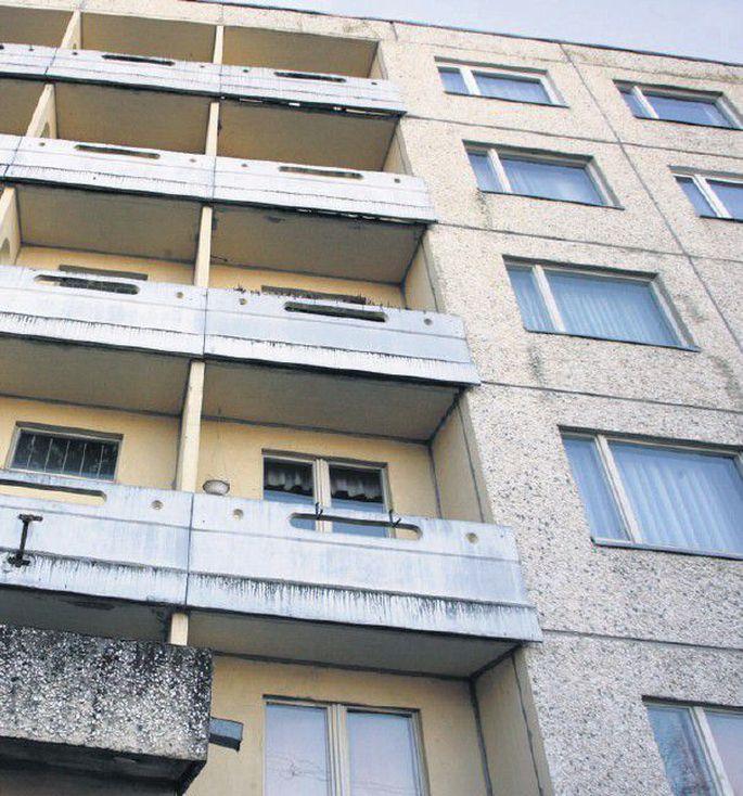 Ипотека для студентов в Краснодаре: купите квартиру в новостройке по.