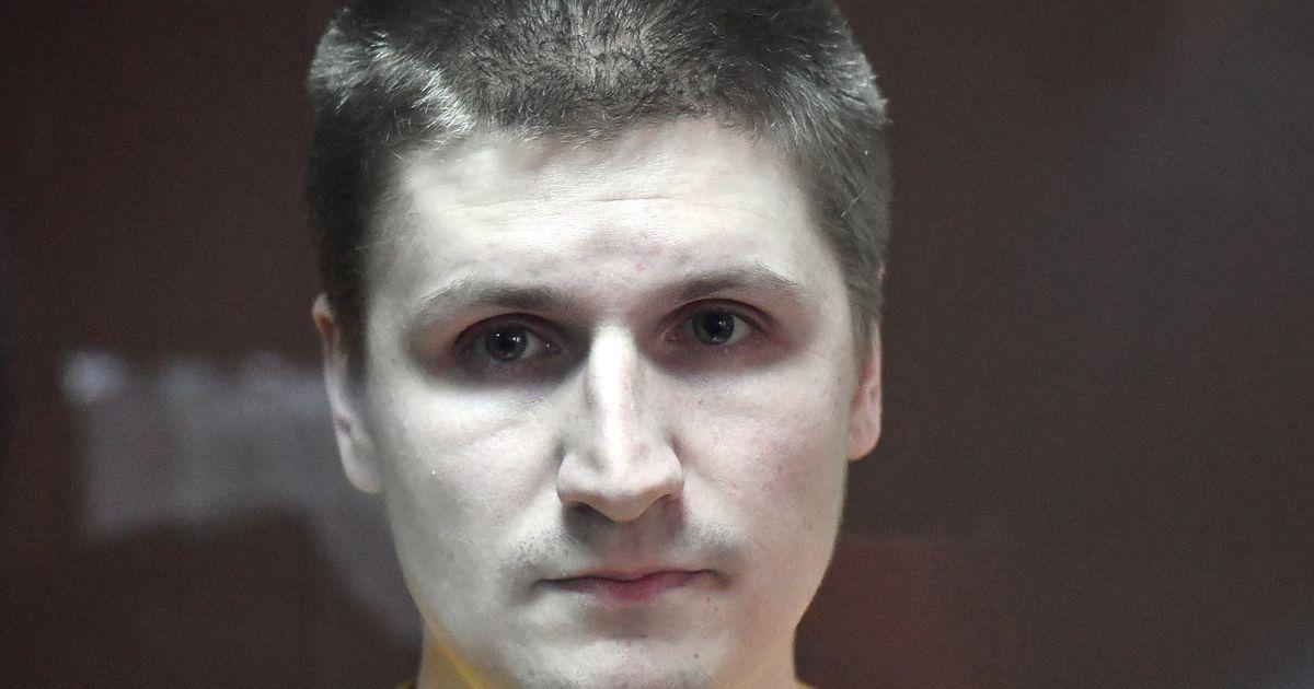 Moskva kohus mõistis blogija viieks aastaks vangi vägivallaüleskutse eest