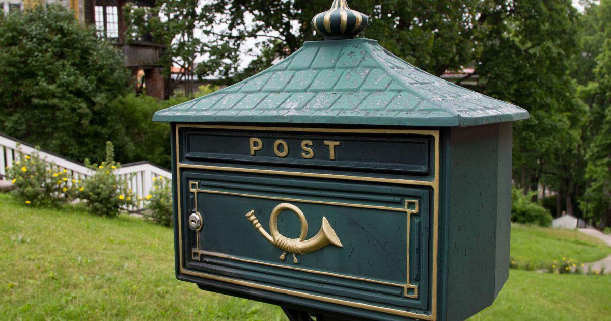 Ansi Arumeel: Eesti võiks olla postiteenuse uuendamisel suunanäitajaks