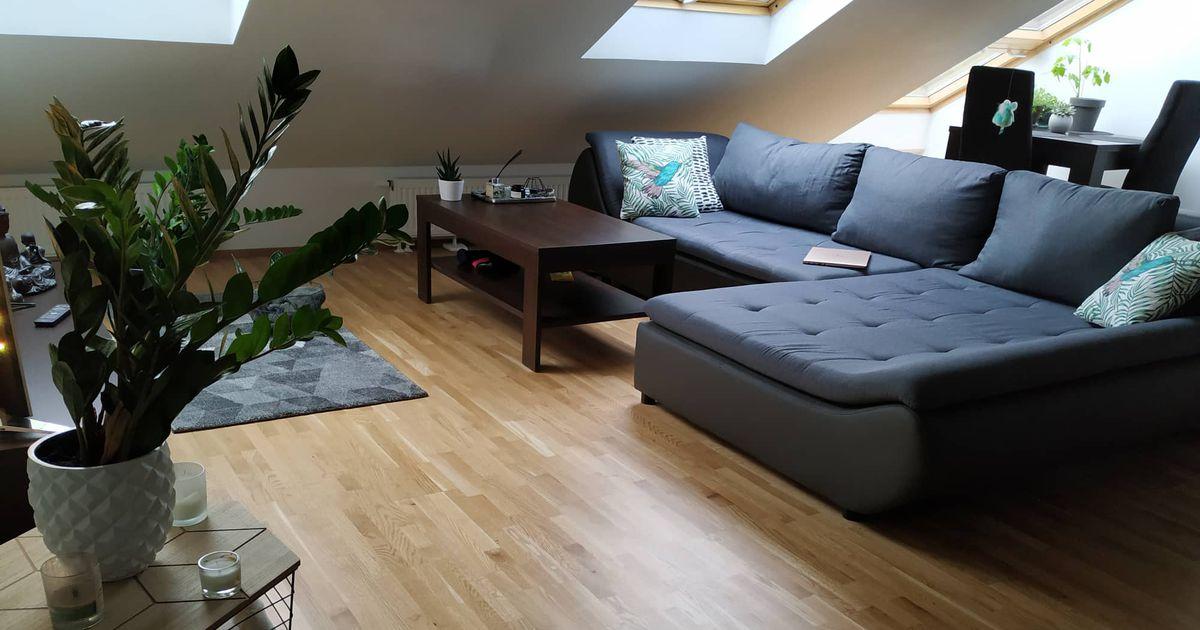 Eesti pere valus õppetund: unistuste kodu asemel kinnisvaraarendajalt lõputu õudus