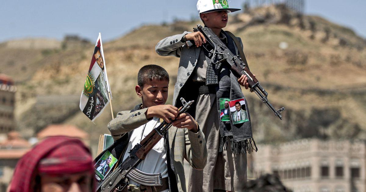 ÜRO tervitas huthide pakkumist rünnakute peatamise osas