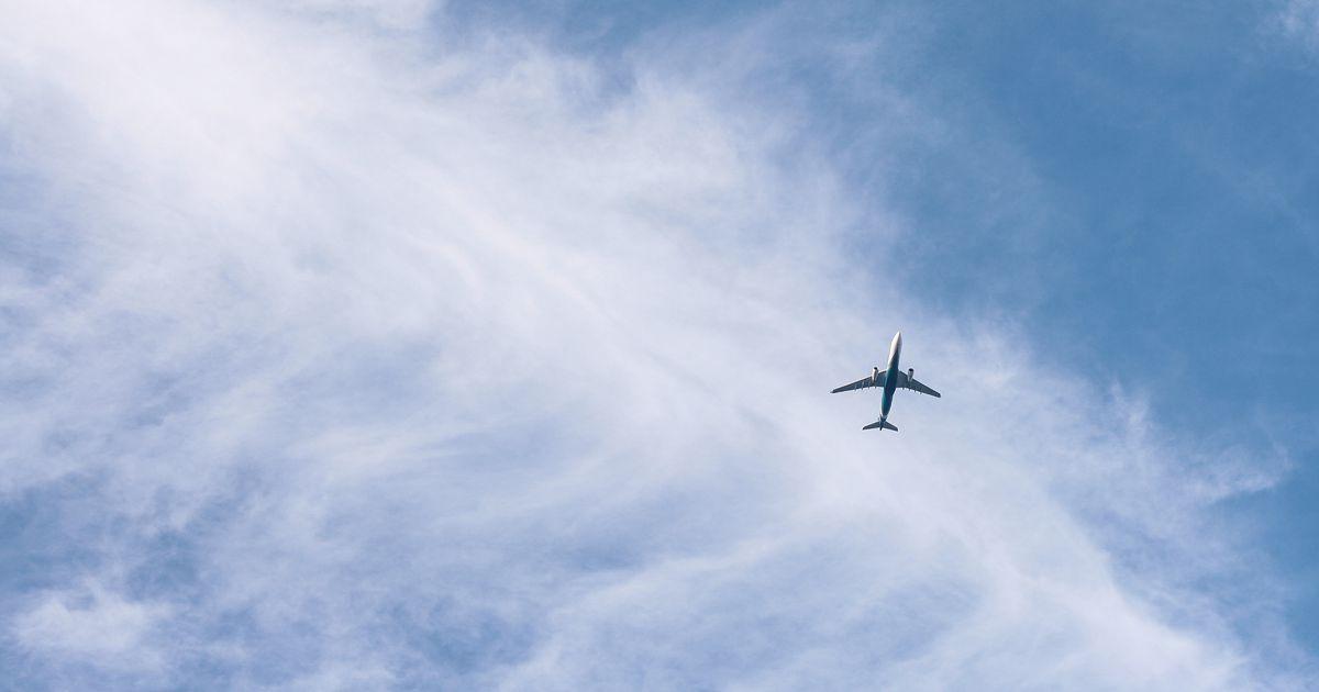Lennufirma teeb pühade ajal lisalende