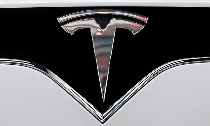 Tesla Tvnet