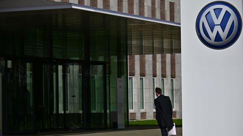 Volkswageni suurinvesteering lõi Eesti statistika sassi