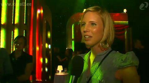 268576c9e33 Tantsude eelõhtu (13.11.2010 20:35) - Kanal 2 VeebiTV