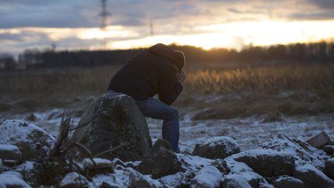 Depressioonil ei pruugi olla ühtainust põhjust – halb enesetunne, apaatsus ja huvipuudus võivad tabada igaüht.