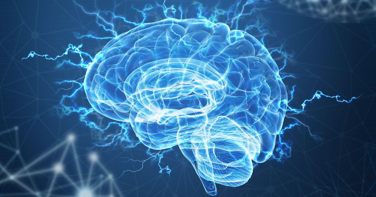 Liigne kehakaal võib põhjustada ajukahjustusi