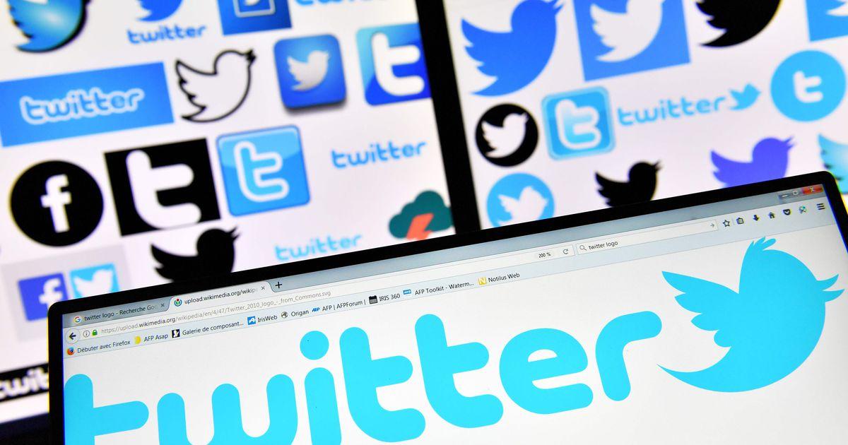 fed348d2b43 Venemaa alustas Facebooi ja Twitteri väljasaatmist - Uudis.eu