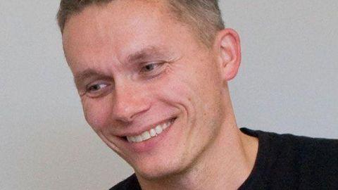 Tarmo Jüristo sõnul on Praxis juba 15 aastat rääkinud, et praegune sotsiaalmaksul põhinev ravikindlustus sellises vananevas ühiskonnas nagu Eesti ei toimi.
