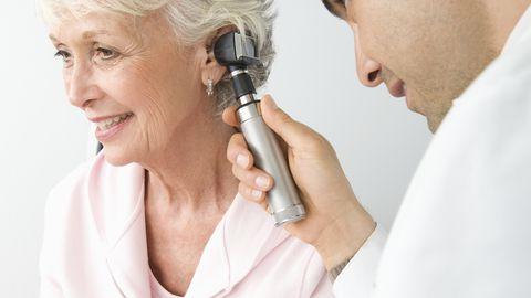 Kaotatud kuulmisrakkude asemele saab tekitada uusi.