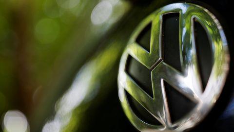 Volkswagen ja Microsoft teatasid koostöö sõlmimisest isesõitvate autode alal