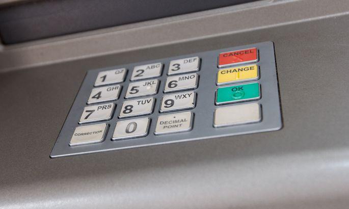 d5938de2bdc Lugeja küsib: kas nüüd maksustatakse ka pangaautomaati pandud raha?  Majandus24 · 435 · 10. 17. jaanuar 2018, 13:01. Pangaautomaat.