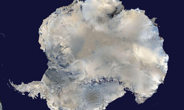 почему нет фото антарктиды из космоса доставим магнитный конструктор