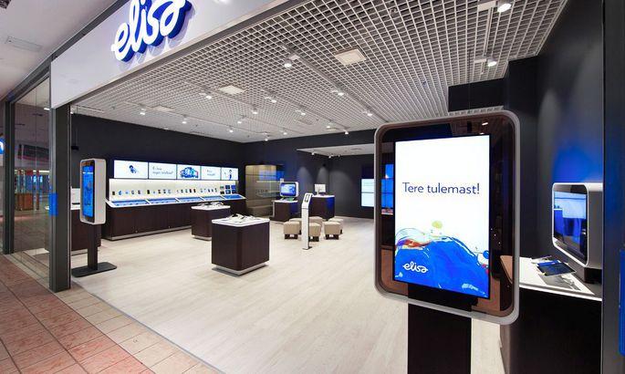 11ae56beb3f W3 uudised - Võrdlus: millise mobiilioperaatoriga räägid Euroopas ...