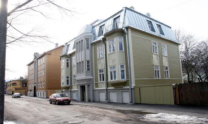 6b340415d82 Tallinna korterituru ülevaade: palju maksavad korterid pealinna ...