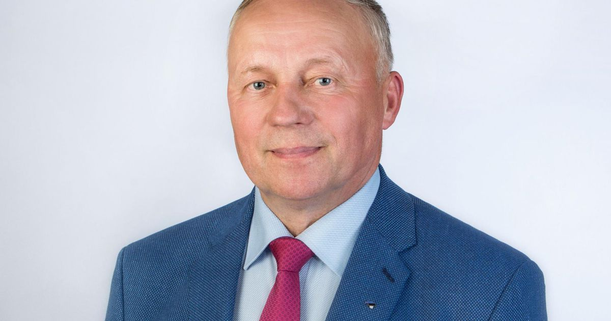 Hooldekeskuse juht: väärikas vananemine on Eesti inimestele järjest olulisem