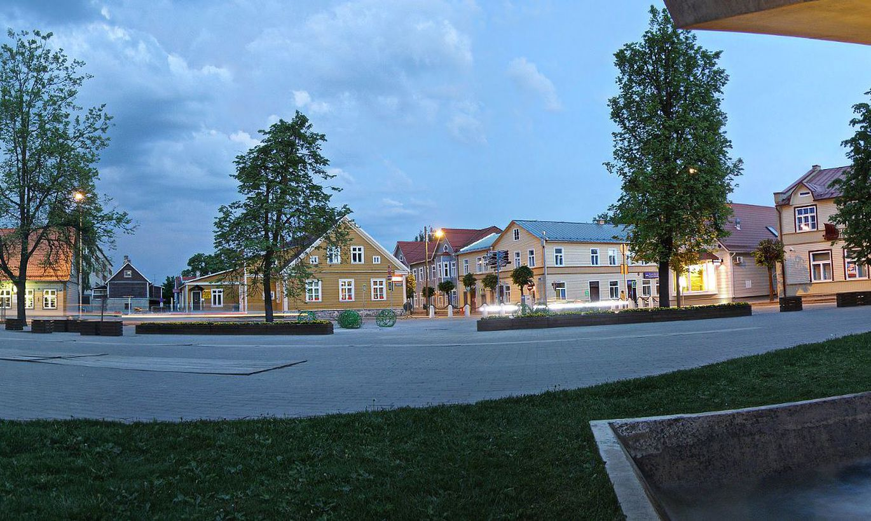 эстония г выру все фото евровагонки из-за специфики