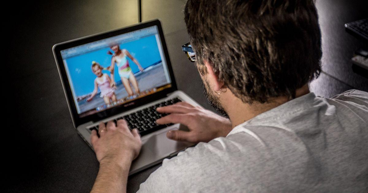 Опасности знакомства в интернете для девочек