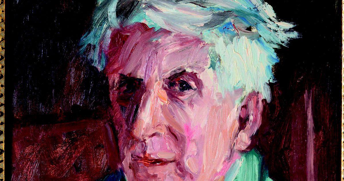 cd505be8846 Itaalia kunstniku Luigi Cillo looming Evald Okase muuseumis - Uudis.eu