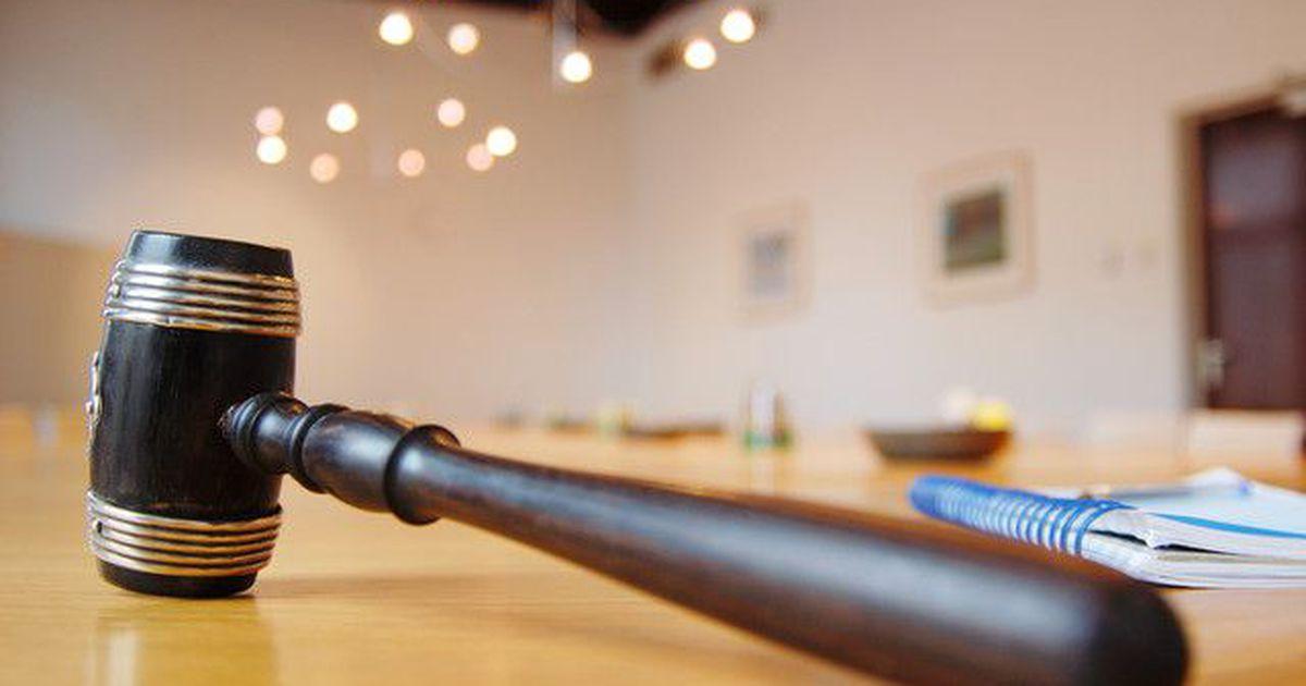 Õpetlik näide: kasutatud auto varjatud puudused viisid kohtusse