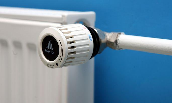 7d2be8fb027 Seitse enimlevinud energiasäästumüüti - Kodu - Tarbija