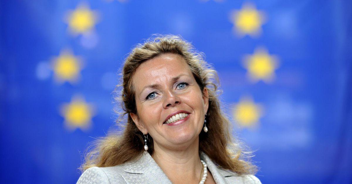 Sahkerdamine viis Rootsi liberaalid kriisi